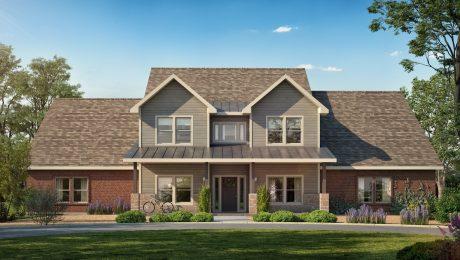 Builders Custom Homes