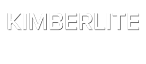 Kimberlite Homes